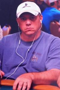 David Boggess profile image