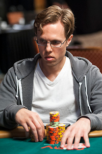David Butkus profile image