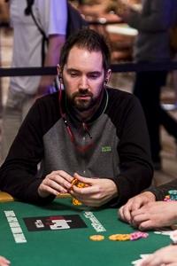 David Callaghan profile image