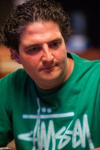 David Chase profile image