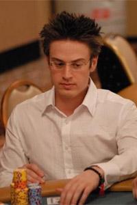 David Chicotsky profile image