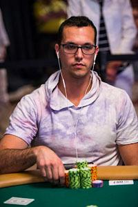 David Dibernardi profile image