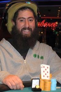 David Diiorio profile image