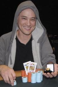 David Droeger profile image