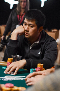 David Fong profile image