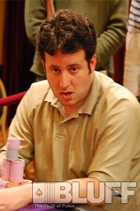 Dave Fox profile image