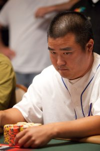 David Hong profile image