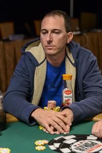 David Jacobs profile image
