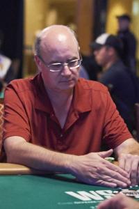 David Juenemann profile image