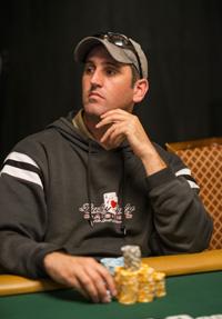 David Luttbeg profile image