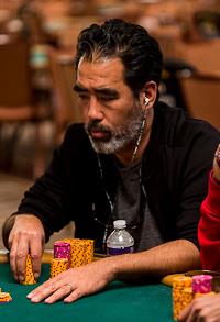 David Matsumoto profile image