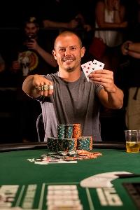 David Miscikowski profile image