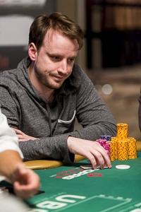 David Nowakowski profile image