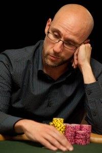 David Patent profile image