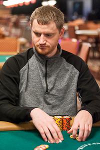 David Peters profile image