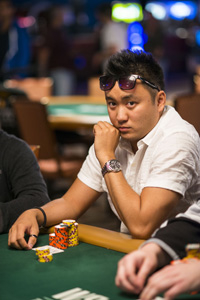 David Quang profile image