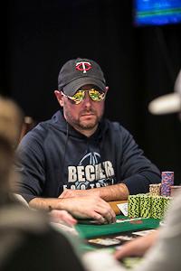 David Rasmussen profile image