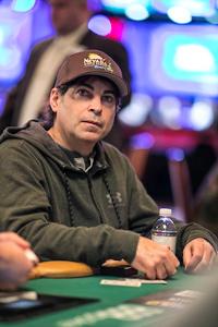 David Singer profile image