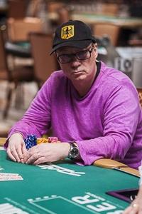 David Steicke profile image