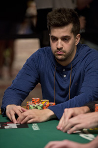 David Tovar profile image