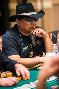 Davin Anderson profile image