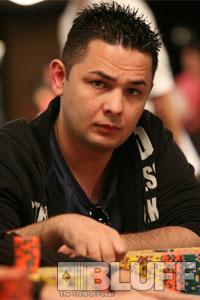 Davor Lanini profile image