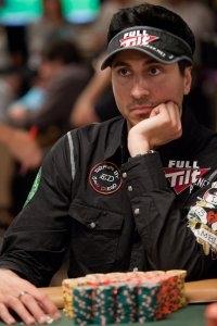 Patrick Eskandar profile image