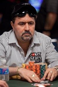 Jacobo Fernandez profile image