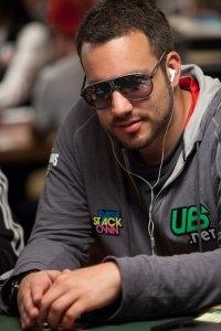 Adam Levy profile image