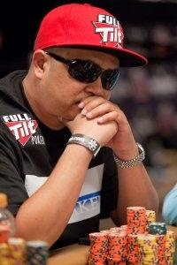Soi Nguyen profile image