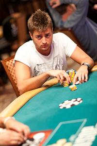 Mike DeGilio profile image