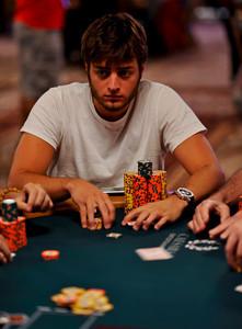 Michael DeGilio profile image
