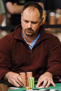 Dean Baranowski profile image