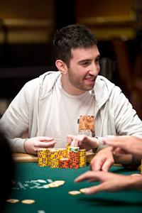 Dean Blatt profile image