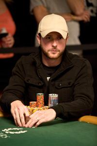 Dean Hamrick profile image