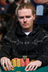 Dean Lyall profile image
