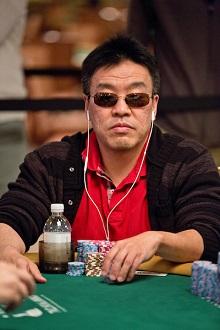 Dean Yoon profile image