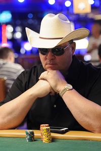 Dee Tiller profile image
