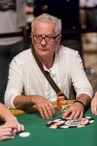 Dejan Boskovic profile image