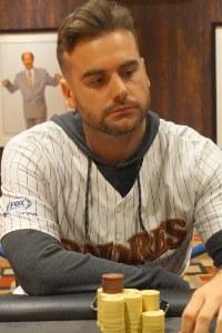 Chad DeLanzo profile image
