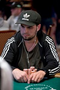 Denis Bagdasarov profile image