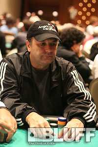 Denis Ethier profile image
