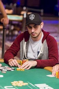 Denis Gnidash profile image