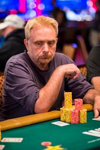 Denny Axel profile image