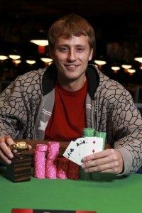 Derek Raymond profile image