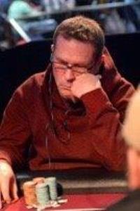 David Desantis profile image