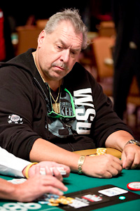 Dieter Dechant profile image