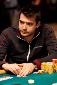 Dimitar Danchev profile image