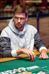 Dimitri Holdeew profile image