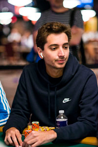 Diogo Veiga profile image